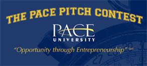 [Fourth Annual Pace Pitch Contest]