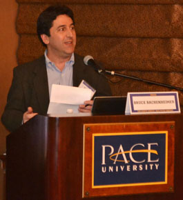 [2012 Pace Pitch Contest]
