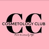 Cosmetology Club